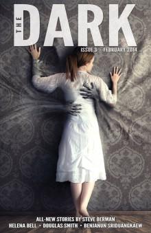 The Dark Issue 3 February 2014