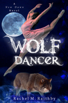 Wolf Dancer (New Dawn, #2)