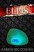 Elpis: Terico's Revenge