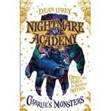 Charlie s Monsters (Nightmare Academy)