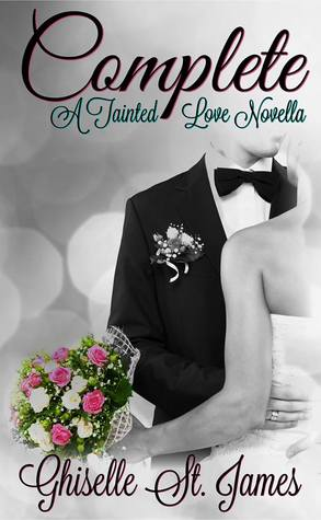 Complete: A Tainted Love Novella