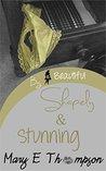 Shapely & Stunning (Big & Beautiful #3)