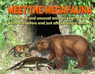 meet-the-megafauna-the-giant-and-unusual-animals-that-roamed-australia-before-and-just-after-humans-arrived