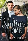 Nadja's Choice