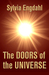 The Doors of the Universe (Children of the Star, #3)