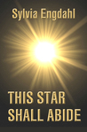 This Star Shall A...
