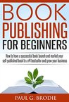 Book Publishing f...