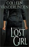 Lost Girl by Colleen Vanderlinden
