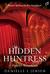 Hidden Huntress - Penyihir Tersembunyi by Danielle L. Jensen