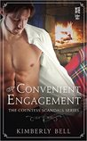 A Convenient Engagement (Countess Scandals #1)