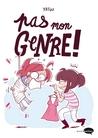 Pas mon genre ! by Yatuu