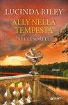 Ally nella tempesta by Lucinda Riley