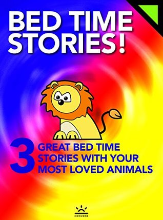 [Bed Time Stories] Lion and Mouse, The deer, crow and jackal, Monkeys Go on Fast