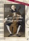 Luigi Boccherinni, vida de un genio