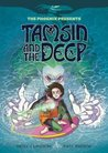 Tamsin and the Deep by Neill Cameron
