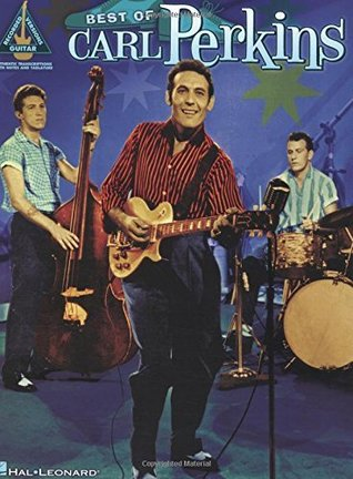 best-of-carl-perkins-songbook-guitar-recorded-versions