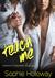 Teach Me (Lessons in Seduction, #1)