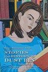 Stories from History's Dust Bin Volume 1