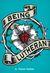 Being Lutheran by A. Trevor Sutton