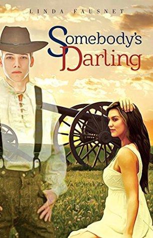 somebody-s-darling-the-gettysburg-ghost-series-book-1