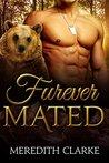 Furever Mated (Furever #1)