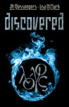 The Messengers: Discovered