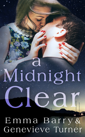 A Midnight Clear by Emma Barry