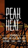 Peak Heat: A Dystopian Anthology