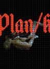 Plan/K