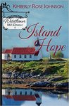 Island Hope (Wildflower B&B Romance, #4)