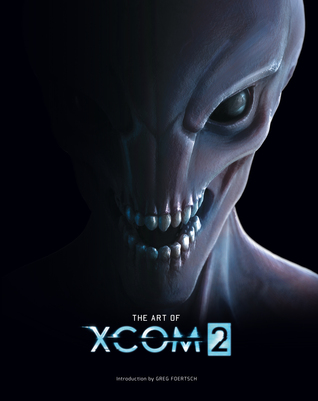 the-art-of-xcom-2