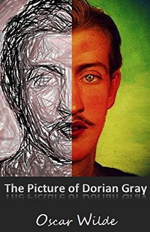 The Picture of Dorian Gray (Annotated)