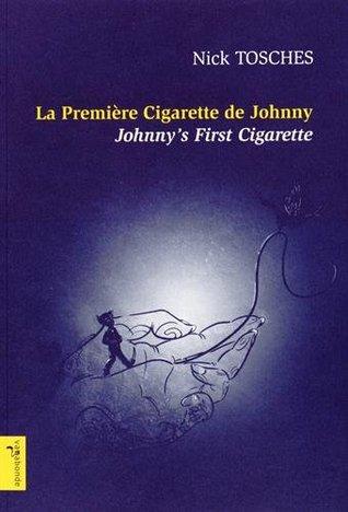Johnny's First Cigarette - La première cigarette de Johnny