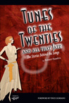 Tunes of the Twenties and All That Jazz by Robert Rawlins