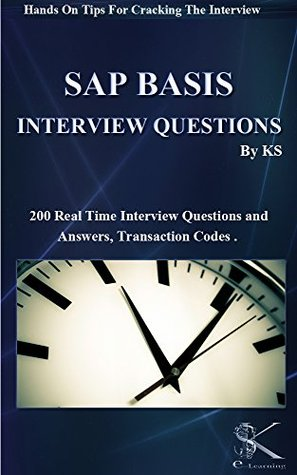 KS's Books – Free Online Books