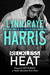 Reckless Heat (Hostile Operations Team, #0.5)