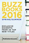 Buzz Books 2016: ...