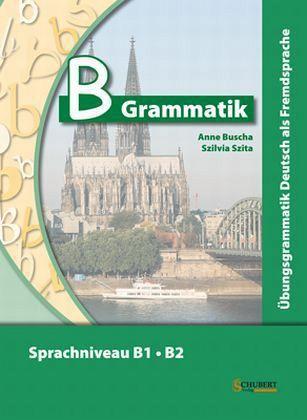 220bungsgrammatik deutsch als fremdsprache b grammatik by