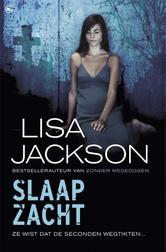 Download and Read online Slaap zacht books