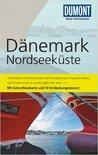 Dänemark Nordseeküste