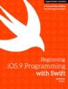 Beginning iOS 9 Programming with Swift