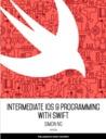 Intermediate iOS 9 Programming with Swift