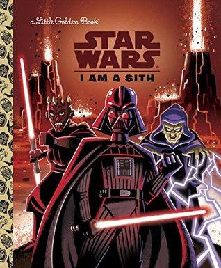 i-am-a-sith-star-wars