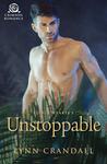 Unstoppable by Lynn Crandall