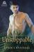 Unstoppable (Fierce Hearts #5)