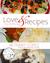 Love & Recipes (Romance Reader's Cookbook, book 1)