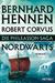 Nordwärts by Bernhard Hennen