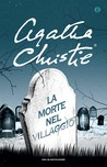 La morte nel villaggio by Agatha Christie