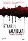 İstanbul Yalnızları by Selahattin Nehir