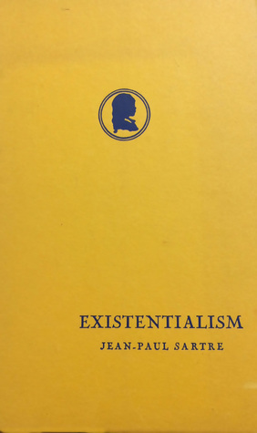 Existentialism by jean paul sartre 89602 sciox Image collections